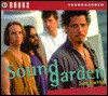 Soundgarden: CD Book - Music Book Services