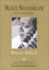 Raga Mala: The Autobiography of Ravi Shankar - Ravi Shankar, Oliver Craske