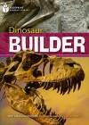 Dinosaur Builder - Rob Waring