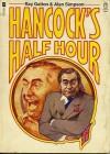 Hancock's Half Hour - Ray Galton