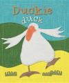 Duckie Duck Upsized - Kate Toms