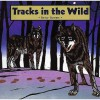 Tracks in the Wild - Betsy Bowen