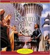 The Return of the King Publisher: Recorded Books; Unabridged edition - J.R.R. Tolkien