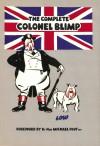 The Complete Colonel Blimp - Michael Bryant, David Low