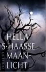Maanlicht - Hella S. Haasse