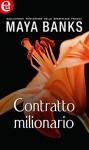 Contratto milionario (eLit) - Maya Banks