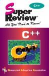 C++ Super Review - David Hunter