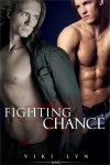 Fighting Chance - Viki Lyn