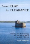From Clan to Clearance - Keith Branigan