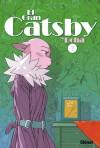 El Gran Catsby (Vol. 3) - Doha