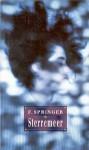 Sterremeer - F. Springer