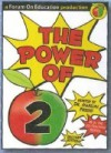 The Power of 2 - Marilyn Friend