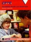 Gnvq Foundation Health And Social Care - Liam Clarke