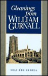Gleanings from William Gurnall - Hamilton Smith