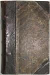 The Wilmingtons: A Novel (1852) - Anne Marsh Caldwell