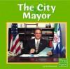 The City Mayor - Terri DeGezelle