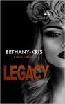 Legacy - Bethany-Kris