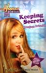 Keeping Secrets (Menjaga Rahasia) - Beth Beechwood