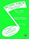 Michael Aaron Curso Para Piano: Piano Course III (Michael Aaron Piano Course) - Michael Aaron, Vincent E. Buonora, Calixto Garcia