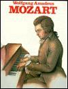 Mozart - Bellerophon Books