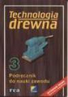 Technologia drewna : podręcznik do nauki zawodu. 3 - Brigitte Deyda, Linus Beilschmidt, Nieznany, Nieznany, Nieznany, Nieznany, Nieznany, Nieznany, Nieznany, Nieznany, Nieznany, Nieznany