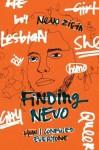 Finding Nevo - Nevo Zisin