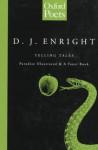 Telling Tales - D.J. Enright