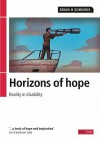 Horizons of Hope (Old Edition) - Brian H. Edwards, Edwards Brian
