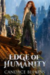 Edge of Humanity - Candace Blevins