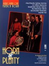 Horn of Plenty, French Horn [With CD (Audio)] - Music Minus One