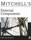 External Components - Michael McEvoy