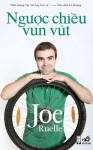 Ngược Chiều Vun Vút - Joe Ruelle