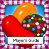 Candy Crush Saga: The Sweet and Delicious Candy Crush Saga Game Guide - Tips and Tricks - Tim Turner