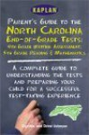 Parent's Guide To The North Carolina Tests, 4th And 5th Grades - Cynthia Johnson, Drew Johnson