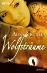 Wolfsträume - Alisa Sheckley, Franziska Heel