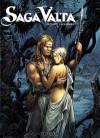 Saga Valta (Saga Valta, #1) - Jean Dufaux, Mohamed Aouamri