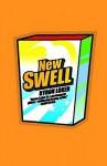 New Swell - Byron Loker