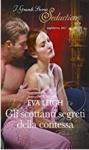 Gli scottanti segreti della contessa (I segreti di Londra Vol. 2) - Eva Leigh