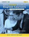 Making Science Accessible to English Learners: A Guidebook for Teachers, Updated Edition - John Carr, Ursula Sexton, Rachel Lagunoff