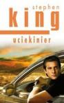 Uciekinier - Richard Bachman