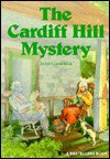 The Cardiff Hill Mystery (Pacemaker Bestsellers Book) - Janet Lorimer
