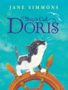 Ship's Cat Doris - Jane Simmons