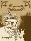 Jeremy Fish: Rome-antic Delusions - Evan Pricco