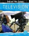 Television. Sarah Medina - Sarah Medina