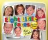 Eight Little Faces: A Mom's Journey - Kate Gosselin