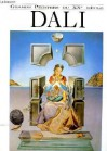 Salvatore DALI - Collectif