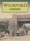 Wickford: A History - Judith Williams
