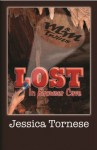 The MM Twins - Lost in Browser Cave (The M&M Twins Book 1) - Jessica Tornese