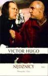 Nędznicy - Victor Hugo