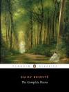 The Complete Poems - Emily Brontë, Janet Gezari